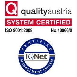 quality-system-certified